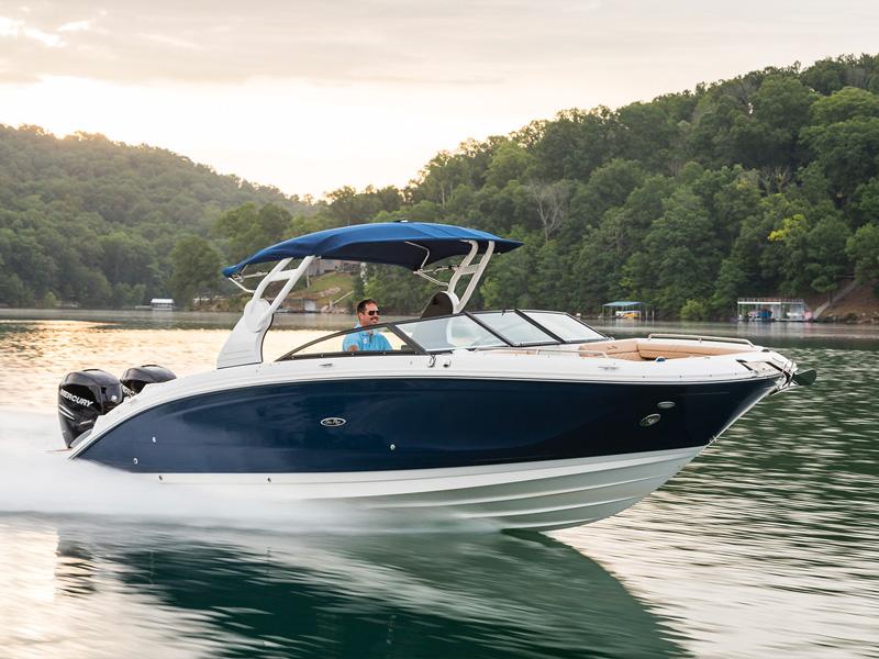 rio fils vente de bateaux bateaux neufs bateaux d. Black Bedroom Furniture Sets. Home Design Ideas